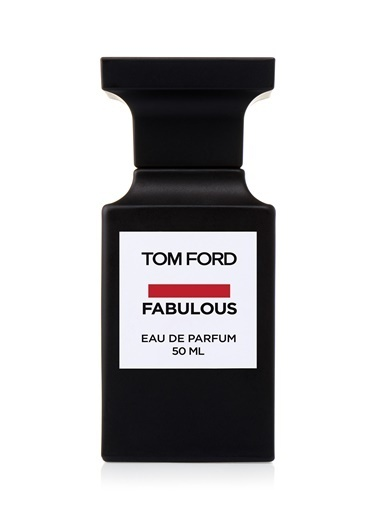 Tom Ford Fabulous Edp 50 Ml Renksiz